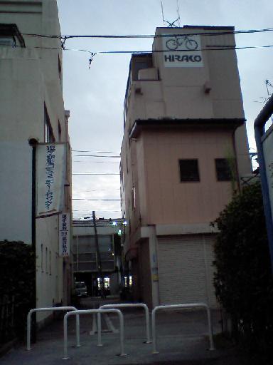 2007.08.18 (15).JPG
