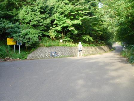 2007.09.02 (11).JPG