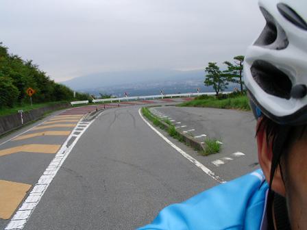 2007.09.02 (43).JPG
