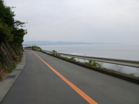 2007.09.02 (54).JPG