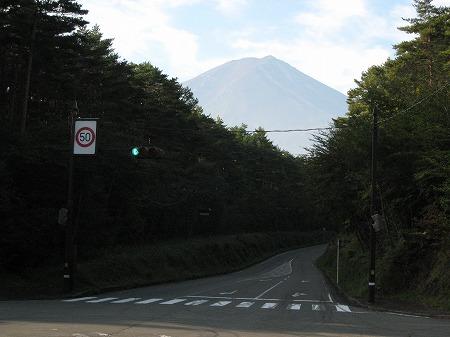 2007.10.07 (11).jpg