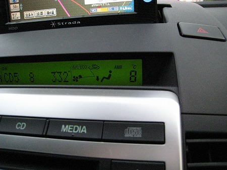 2007.10.07 (8).jpg