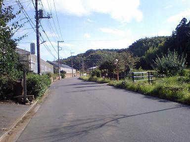 20070916 (3).JPG