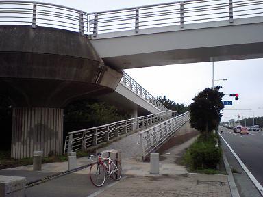 20070917 (5).JPG