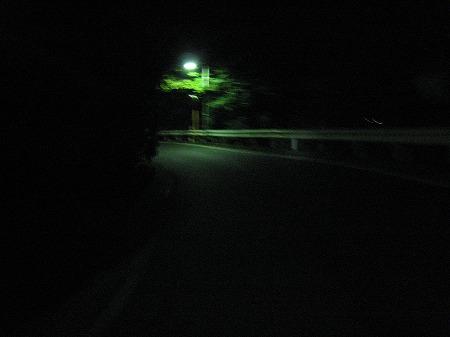 20071209 (10).jpg