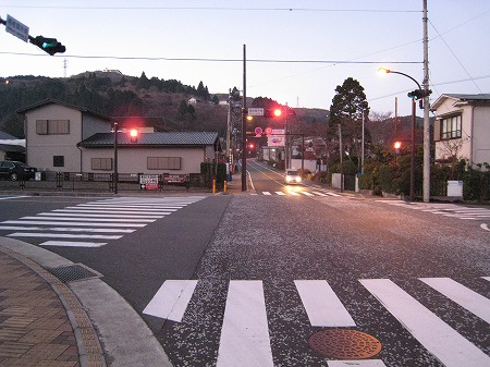 20071209 (23).jpg