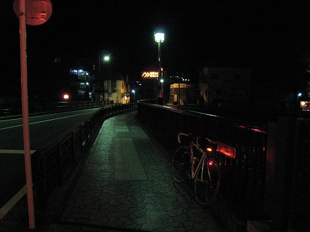 20071209 (8).jpg