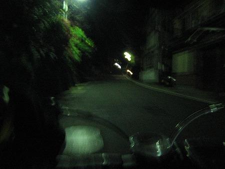 20071209 (9).jpg