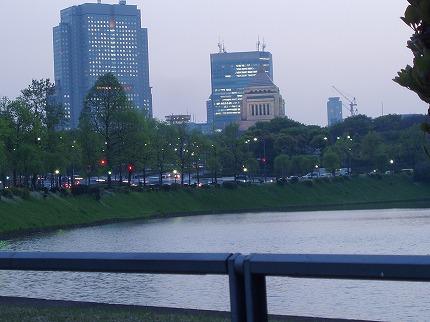 2008.04.15 (3).jpg