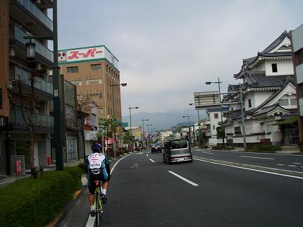 2008.04.29 (4).jpg