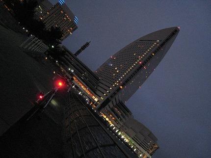 20080113 (8).jpg