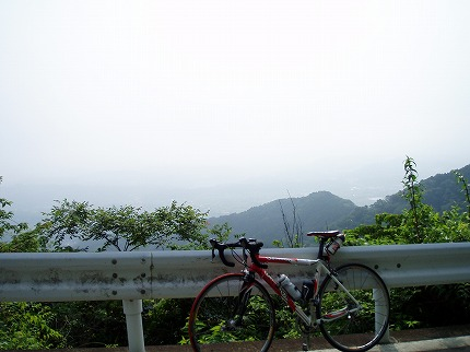 20080705 (9).jpg