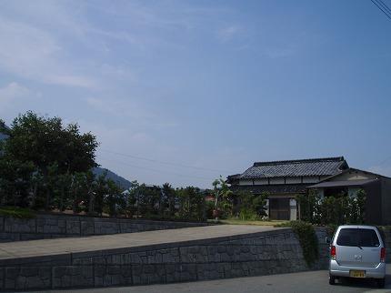20080801 (39).jpg
