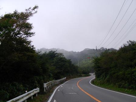 2007.09.02 (49).JPG