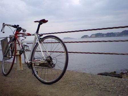 2007.10.14.jpg