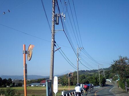 20071021 (14).jpg