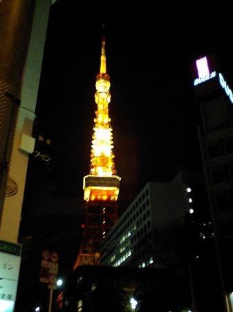 20071215帰 (5).jpg