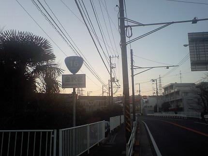 2008.01.06 (2).jpg