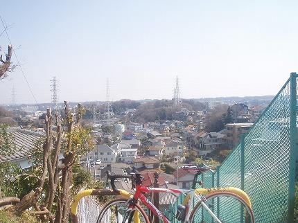 2008.03.08.jpg