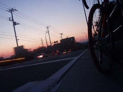 2008.03.09 (1).jpg