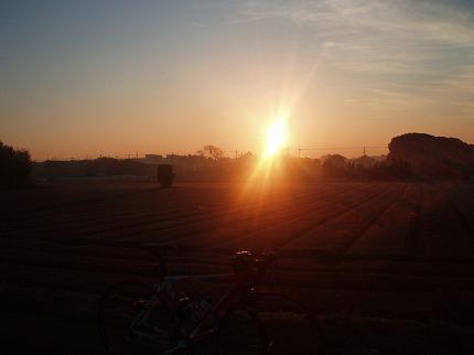 2008.03.09 (3).jpg