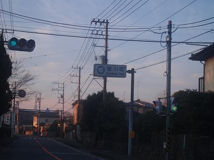 2008.03.09 (4).jpg