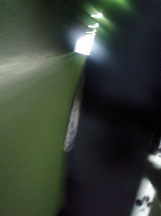 2008.03.09 (8).jpg