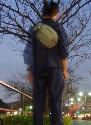2008.03.13 (1).jpg