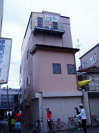 2008.03.30 (2).jpg