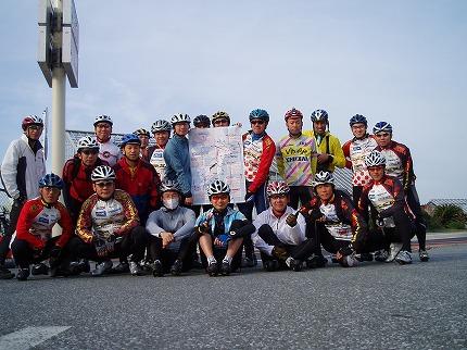 2008.04.05 (13).jpg