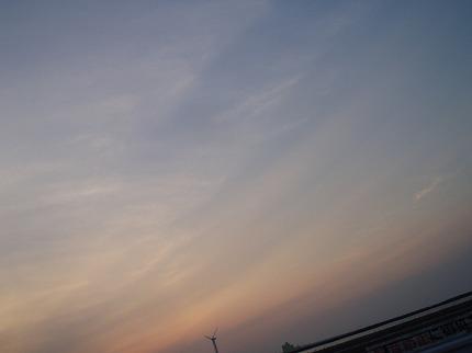 2008.04.05 (38).jpg