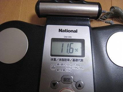 2008.04.13 (1).jpg