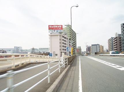 2008.04.26 (28).jpg