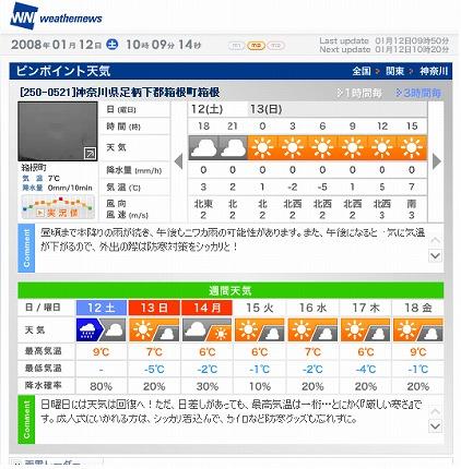 20080112hakone.jpg
