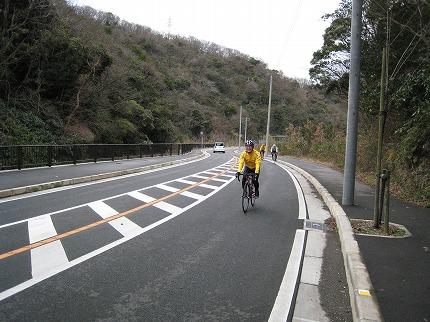 20080113 (15).jpg