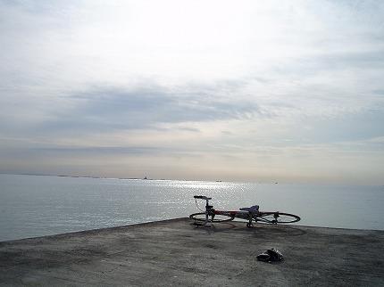 20080120 (17).jpg